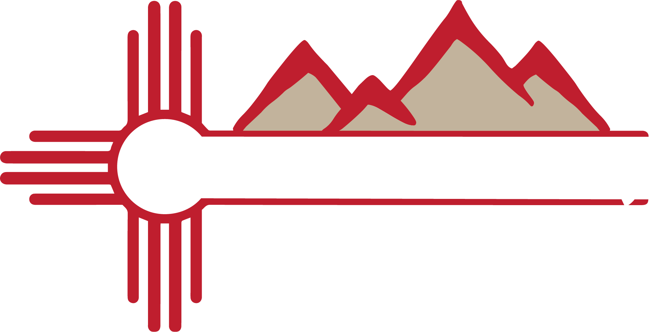 Four-Hills-Logo-White-Letters.png